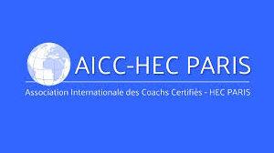 AICC HEC