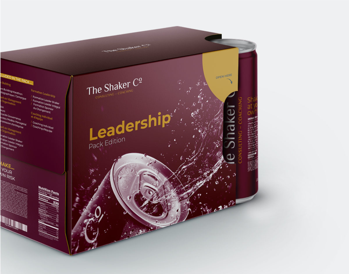 pack-leadership-3