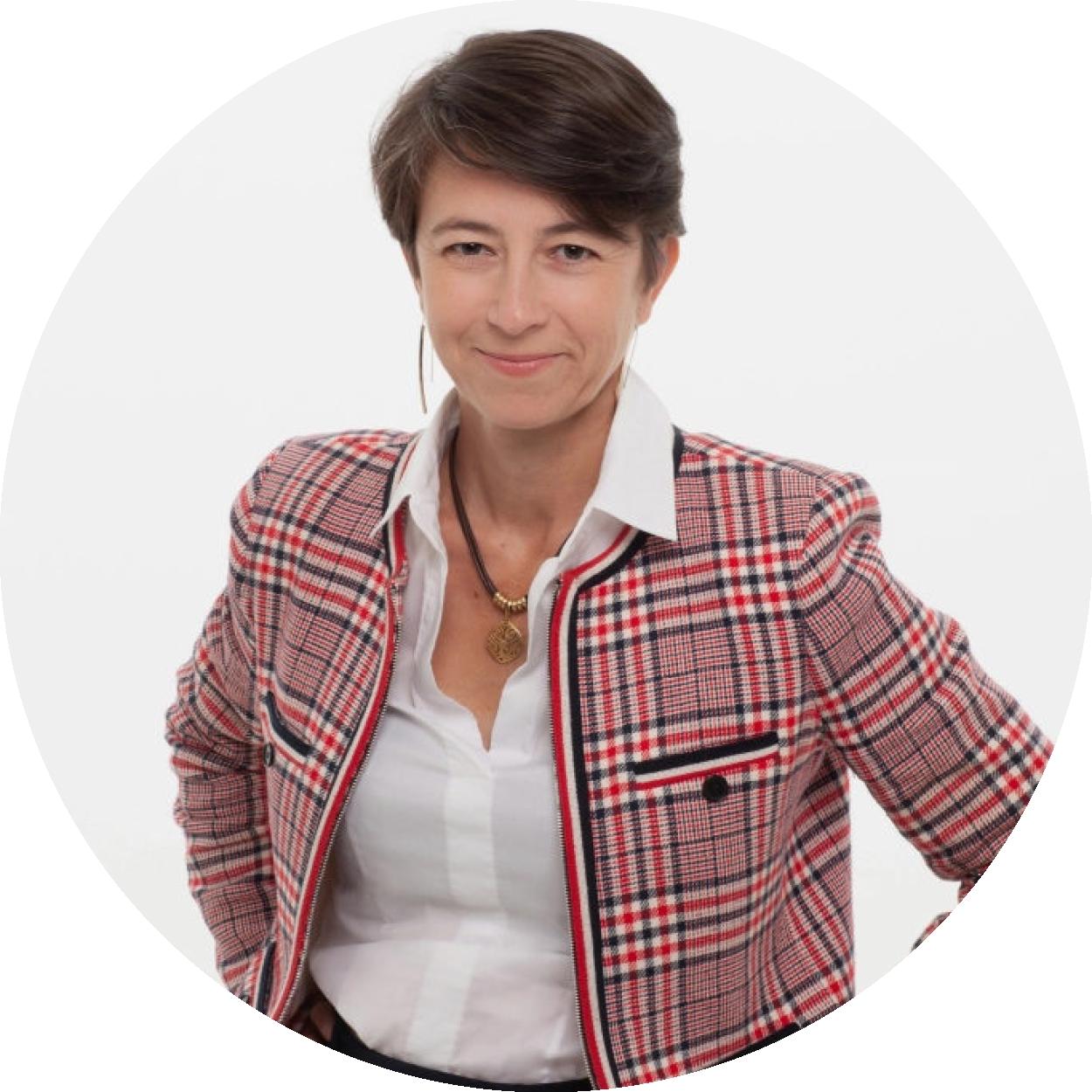 Karine Duchâtel