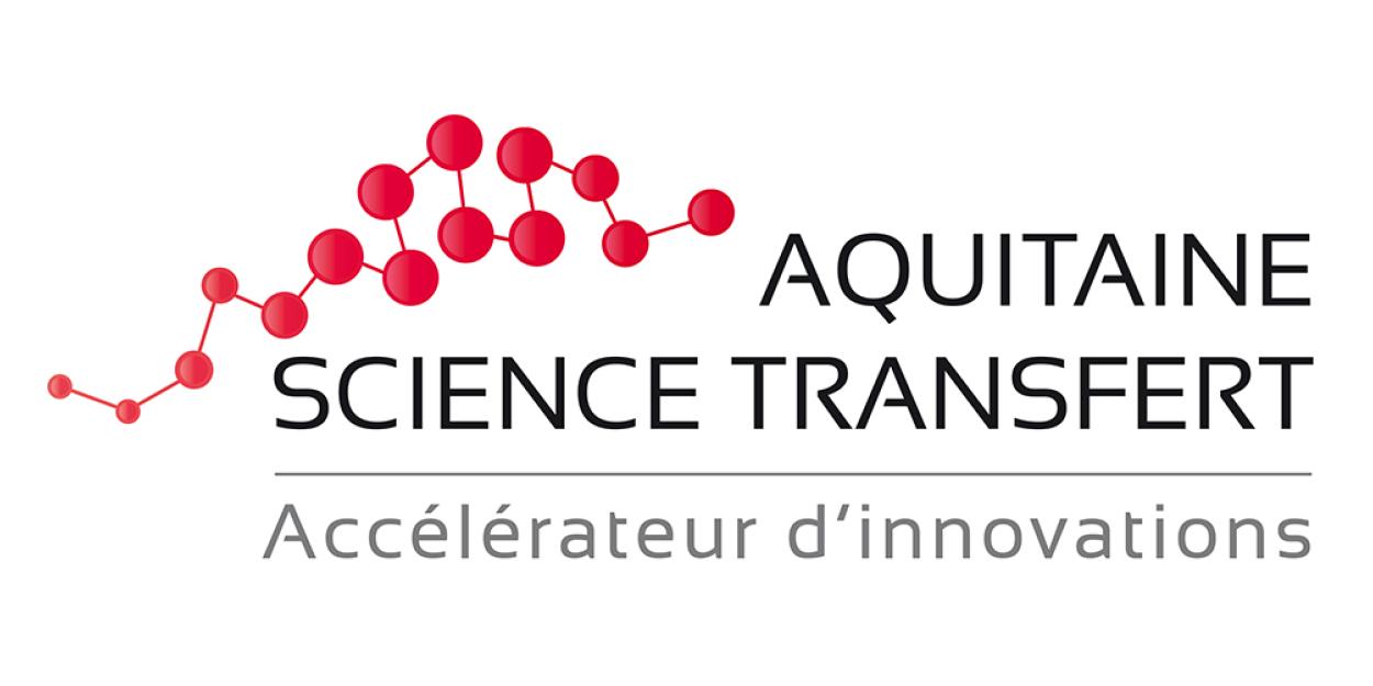 Aquitaine Science Transfert