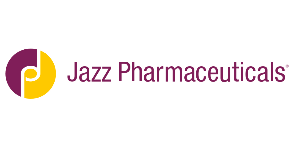 Jazz Pharmaceiticals