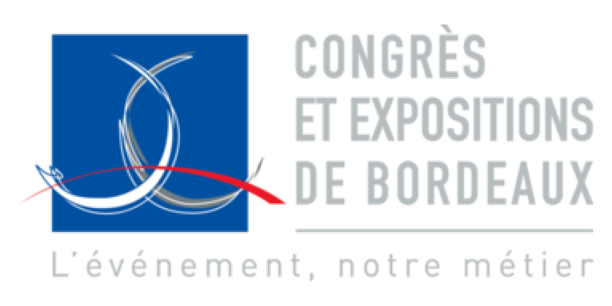 Congrès et exposition de Bordeaux