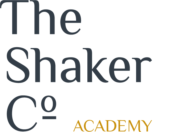 shaker-academy-Plan de travail 4b