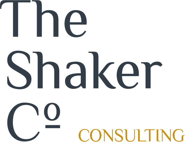 shaker-academyPlan de travail 4b