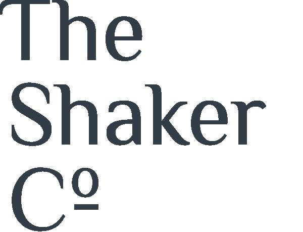 shakerPlan de travail 4b